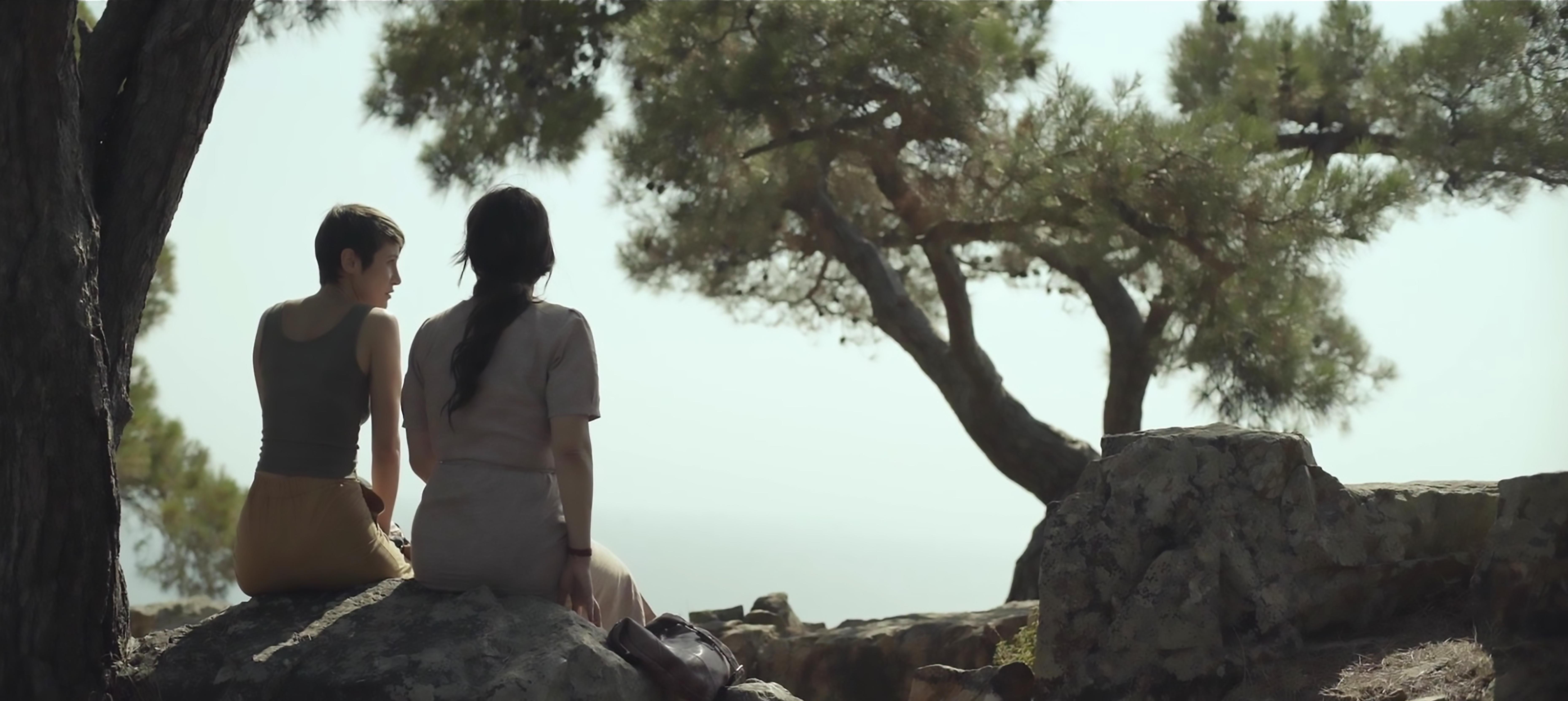 Aşk, Büyü, vs. / Love, Spells and All That