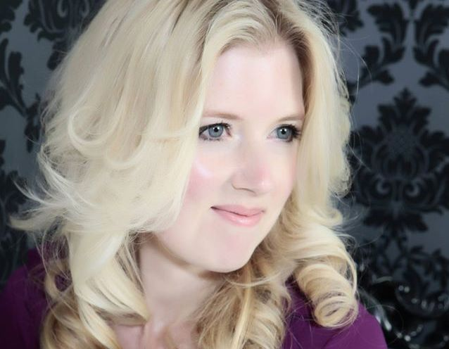 Rebekah Louisa Smith ile Film Festivalleri ve Dağıtım Stratejileri