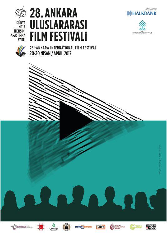 Ankara Uluslararası Film Festivali Ulusal Uzun Yarışma Filmleri Belli Oldu