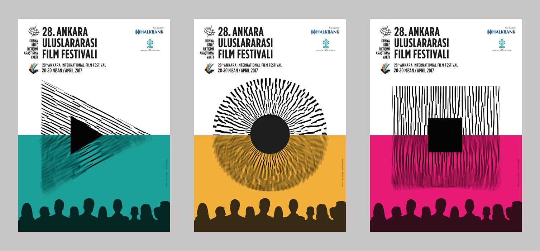 """Festivalin """"Proje Geliştirme Desteği"""" ilk 11'i belli oldu!"""