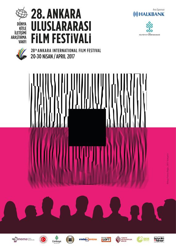 Ankara Uluslararası Film Festivali Ulusal Belgesel Yarışma Filmleri Belli Oldu