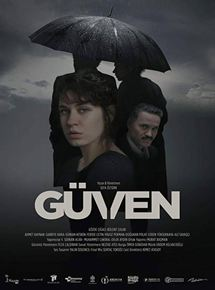 Güven / Trust