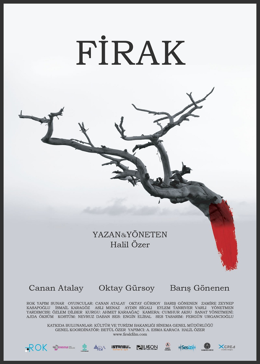 Firak / Separation