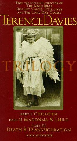 Terence Davies Üçlemesi / The Terence Davies Trilogy
