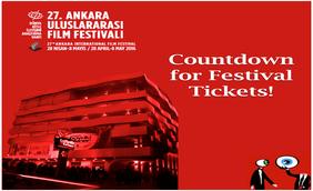 movies festival