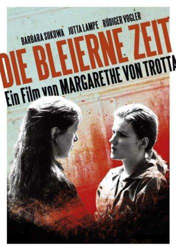 Kurşun Yıllar / Die Bleierne Zeit / Marianne & Juliane