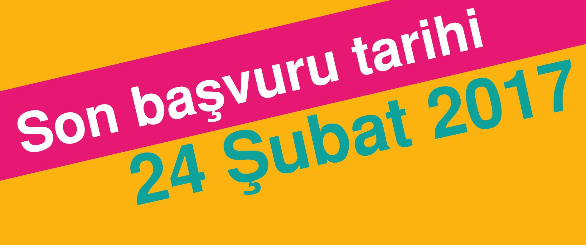 28. Ankara Uluslararası Film Festivali'nin yarışma başvuruları başladı