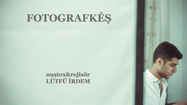 Fotoğrafçı / Photographer