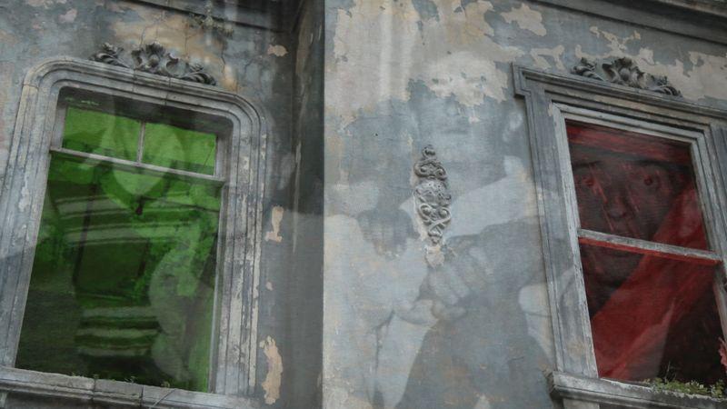 ManaMou İstanbul