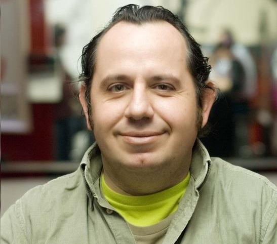 Murat Erşahin yazdı: Yirmi Yedi Yaşında Bir Kardeşim Var!