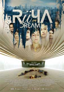Rüya / Dream