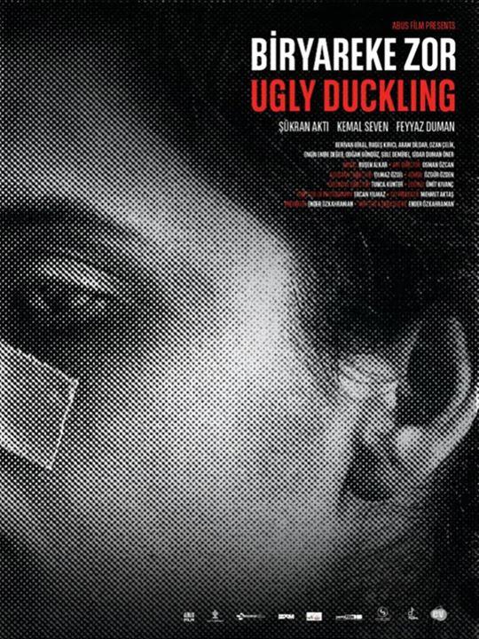 Zor Bir Karar / Biryareke Zor / Ugly Duckling
