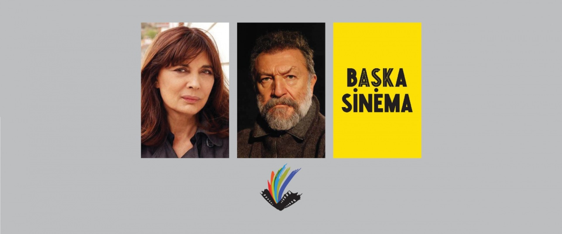 31. Ankara Uluslararası Film Festivali Onur Ödülleri Belli Oldu