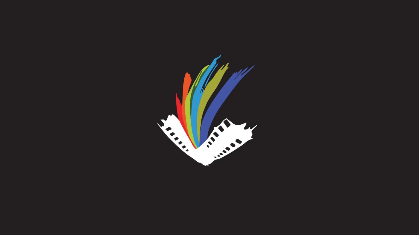 31. Ankara Uluslararası Film Festivali Hazırlıkları Başladı