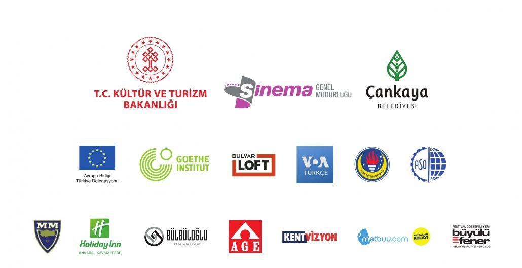 30.auff_.logolar.pdf_page_1-e1554887681247-1030x528