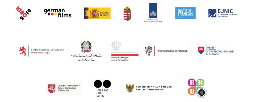 30.auff_.logolar.pdf_page_2-e1554887747853-1030x414