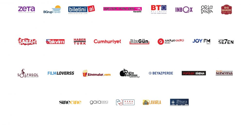 30.auff_.logolar.pdf_page_3-e1554887825165-1030x517